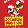 Dog N' Suds - Grayslake, IL