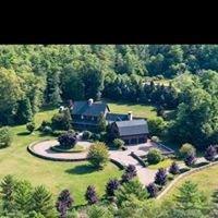 The Stoneleaf Estate