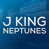 J King Neptunes