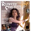 Redwood Coast Belly Dance Festival