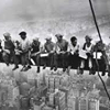 Iron Workers Local 290