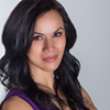 Real Estate Services by Cynthia Martinez