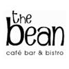 The Bean Cafe Bar & Bistro