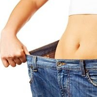 Ximed Center for Medical & Surgical Weight Management