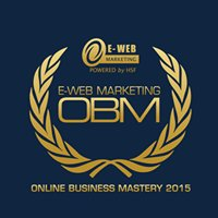 Online Business Mastery