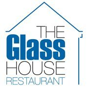 The Glass House Restaurant, St Andrews