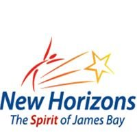 James Bay New Horizons Society