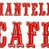 Shantell's