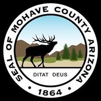 Mohave County Attorney Victim Services Program