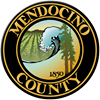 Mendocino County Animal Shelter