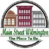 Main Street Wilmington