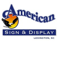 American Sign & Display