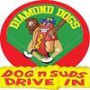 Dog N Suds of Fort Wayne