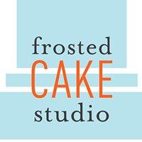 Frosted Cake Studio LLC