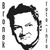 Bronek foto-info /ZS Krzepice/