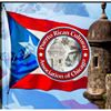 Puerto Rican Cultural Association of Chicago