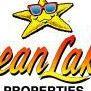 Ocean Lakes Properties - Sales and Vacation Rentals
