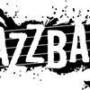 Jazzbah ABQ
