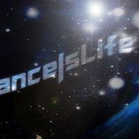 The DanceIsLife Movement
