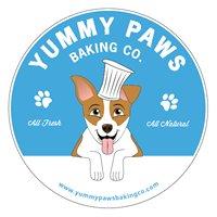 Yummy Paws Baking Co.