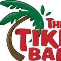 Tiki Bar Spring Mountain