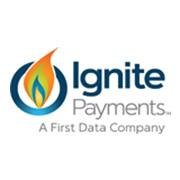 Ignite Payments AIP