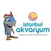 İstanbul Akvaryum thumb