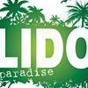 LIDO Paradise club