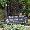 Lee Gross Anthone Child Advocacy Center