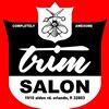 Trim Salon & Spa
