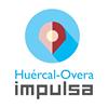 Huércal-Overa Impulsa