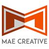 Mae Creative