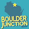 Boulder Junction Chamber of Commerce