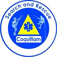 Coquitlam Search and Rescue