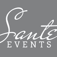 Santé Events
