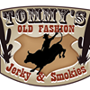 Tommy's Jerky Outlet Middleburg Heights