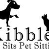 Kibbles 'N Sits Pet Services