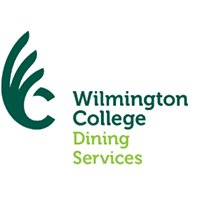 Wilmington College Dining