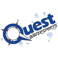 Quest Watersports