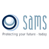 Safety & Management Solutions Ltd - Safety Consultants & Training Centre