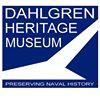 Dahlgren Heritage Museum