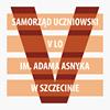 Samorząd Uczniowski V LO w Szczecinie