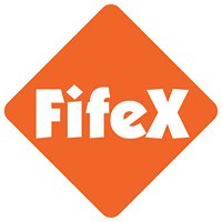 FifeX