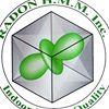 Radon Home Measurement and Mitigation, Inc.