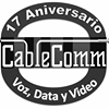 CableComm, SRL