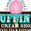 Muffins Ice Cream Shoppe