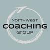The Northwest Coaching Group, Inc.