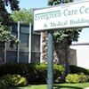 Evergreen Care Center