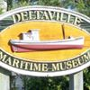 Deltaville Maritime Museum Boats for Sale in Deltaville Va
