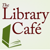 The Library Cafe